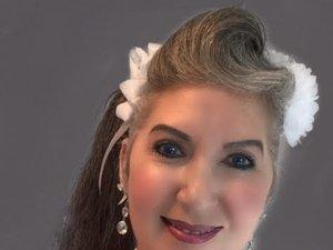 Jeannie Marquart