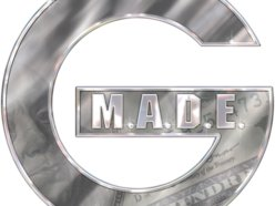 Image for Gmade