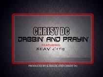 Chrisy DC