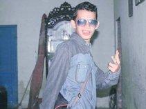 A.d_ry DixsriRamadhan