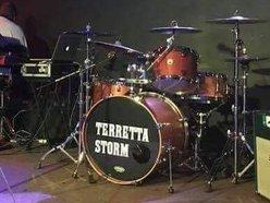 Terretta Storm