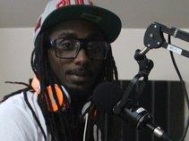 DJ DaDRE