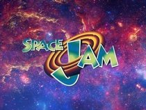 SpaceJam Ent.