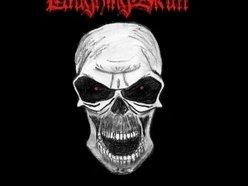 LaughingSkull