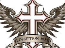 Redemption Road,Mi
