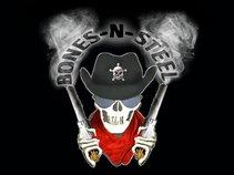 Bones -N- Steel