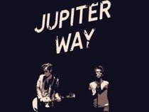 Jupiter Way