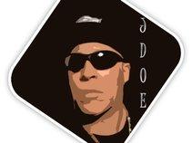 J DOE