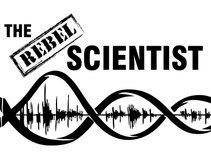 The Rebel Scientist