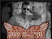Ross Clayton