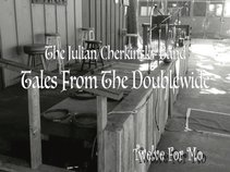 Julian/Cherkinsky Band
