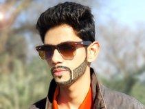 Tauseef Khan