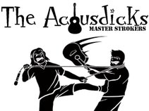 The Acousdicks