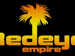 Image for Redeye Empire