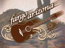 fargo arizona