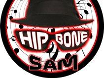 Hipbone Sam
