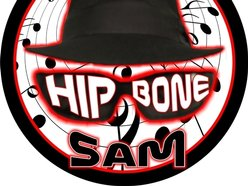 Image for Hipbone Sam