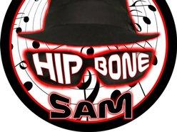 Image for Hipbone Sam