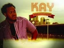 Image for KAY