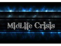MidLife Crisis Band