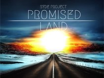 Syde Project