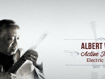 Albert White and Company