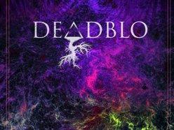 Image for DEADBLO