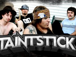 Image for Taintstick