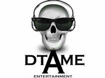 D.T.A.M.E. Entertainment