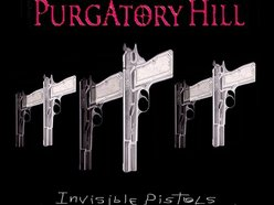 Image for Purgatory Hill