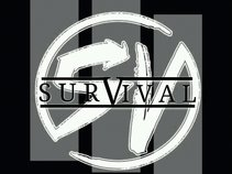 Survival-Band