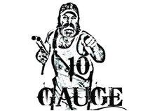10 Gauge
