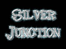 SILVER JUNCTION