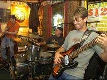 The Matt Sams Band