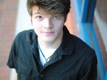Josh Yates