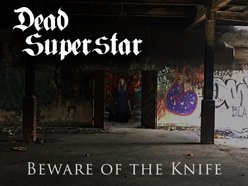 Image for DEAD SUPERSTAR