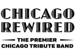 Image for Chicago Rewired