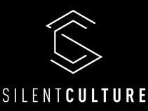 Silent Culture