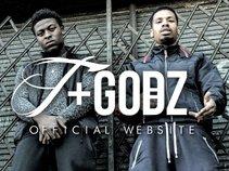 T+Godz
