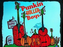 Punkin Holler Boys
