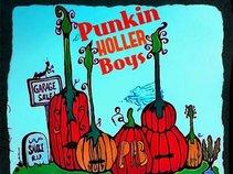Punkin Holler Boys