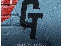 Graffiti Thrill