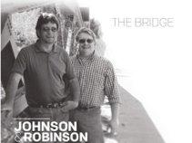 Johnson Robinson