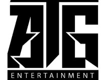 ATG Entertainment and Recording Studio
