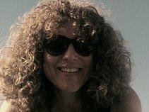 Nancy Fyrberg