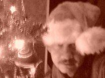 Christmas Dreamz