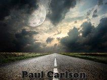 Paul Carlson