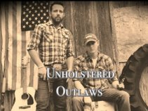 Unholstered Outlaws