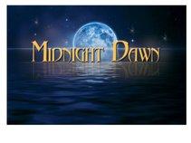 Midnight Dawn