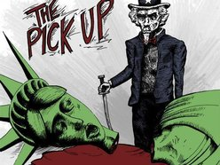 Image for The Pick Up